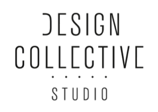 Design Collective Studio